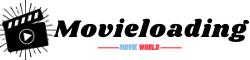 Movieloading